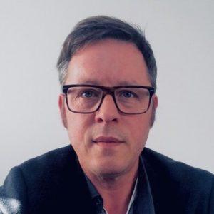 Philippe Petitqueux