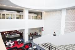 BU-architecture-intérieure-2
